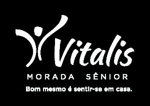 AF_versões da marca_VITALIS_LUZZ_1013_negativo horizontal endosso tagline