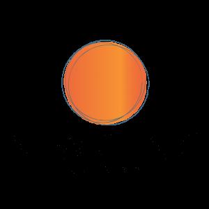 logo-new-clinic